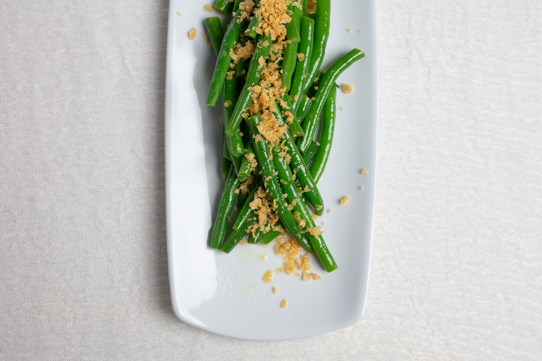 LemonGreenBeans036